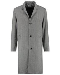 Legends Jefferson Classic Coat Grey