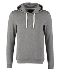 Sweatshirt grey melange medium 4158725