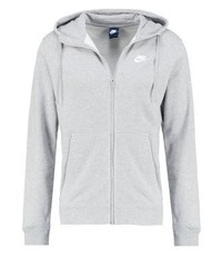 Tracksuit top dark grey heatherwhite medium 4158213