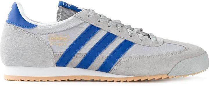 ... Sneakers adidas Dragon Sneakers