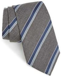 Stripe tie medium 834254