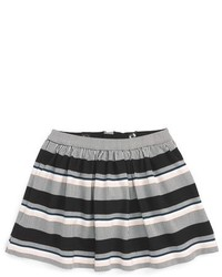 Kate Spade New York Coreen Stripe Skirt