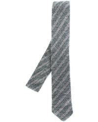 Striped neck tie medium 760335