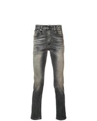 R13 Denim Jeans