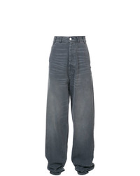 Neith Nyer High Waist Slouch Jeans