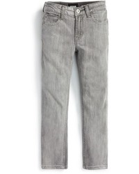 Hudson Kids Jude Slim Fit Jeans