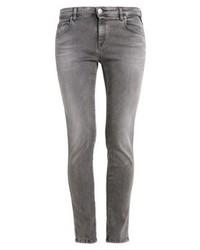 Katewin slim fit jeans grey medium 3898385