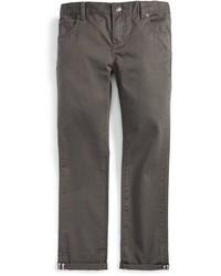 Peek Slouch Cotton Twill Jeans