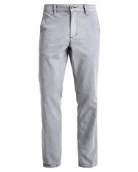 Relaxed fit jeans tech grey medium 3775242