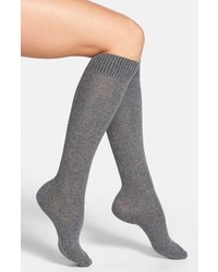 Knee high socks medium 883937