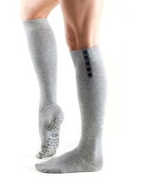 Tavi Noir Stella Knee High Socks
