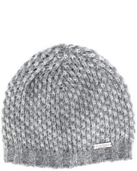 Norton knitted beanie medium 6569672