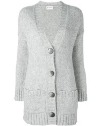 Chunky cardigan medium 718297