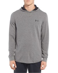 Under Armour Waffle Knit Hoodie