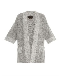 Cowens cardigan medium 238106