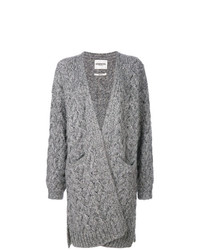 Essentiel Antwerp Oversized Cardigan