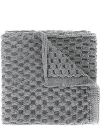 Jil Sander Knitted Scarf