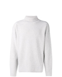 Tom Ford Roll Neck Jumper