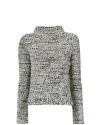 Uma Raquel Davidowicz Viagem Knit Sweater