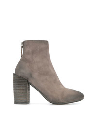 Marsèll Taporsolo Ankle Boots