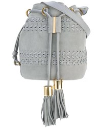 See by chlo bucket shoulder bag medium 1197030