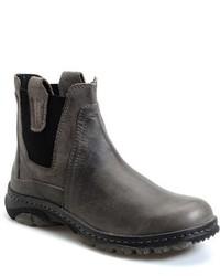 Hamilton chelsea boot medium 447525