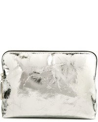 3.1 Phillip Lim Anniversary Special 31 Minute Clutch