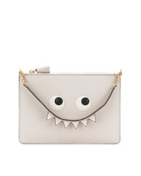 Anya Hindmarch Creature Pouch