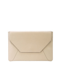 Senreve Envelope Clutch Bag
