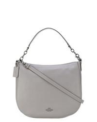Coach Chelsea Hobo 32 Bag