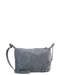 City across body bag medium grey medium 4121929