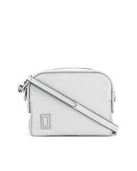 Marc Jacobs The Squeeze Shoulder Bag