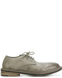Fango derby shoes medium 4914309