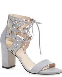 Tarina gladiator sandal medium 632660
