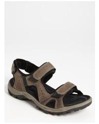 Ecco Cheja Sandal