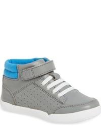 Stride Rite Stone Sneaker
