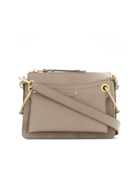 Chloé Roy Shoulder Bag