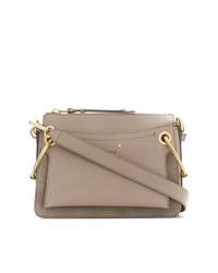 Roy shoulder bag medium 7605173