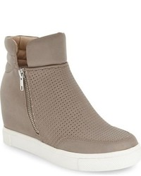 Linqsp wedge sneaker medium 816628
