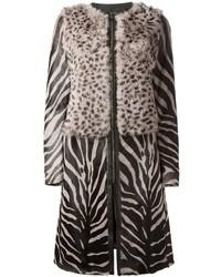 Sid coat medium 17404