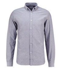 Shirt grey medium 3779331