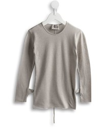 Lost And Found Kids Long Sleeve T Shirt