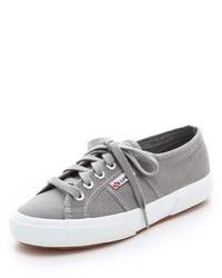 2750 cotu classic sneakers medium 246017