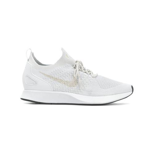 9fb097ff48f40 ... Nike Air Zoom Mariah Flyknit Racer Sneakers ...