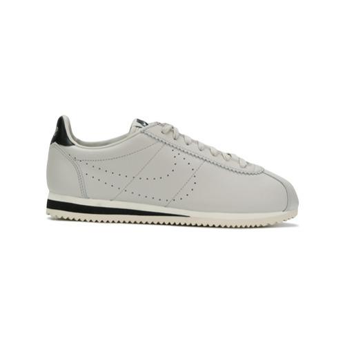 super popular a1f0b 97b6e ... Nike Cortez Sneakers ...