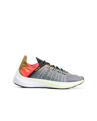 Nike Exp X14 Sneakers