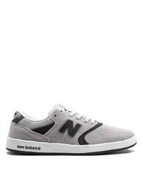 New Balance Nm598bgr Sneakers