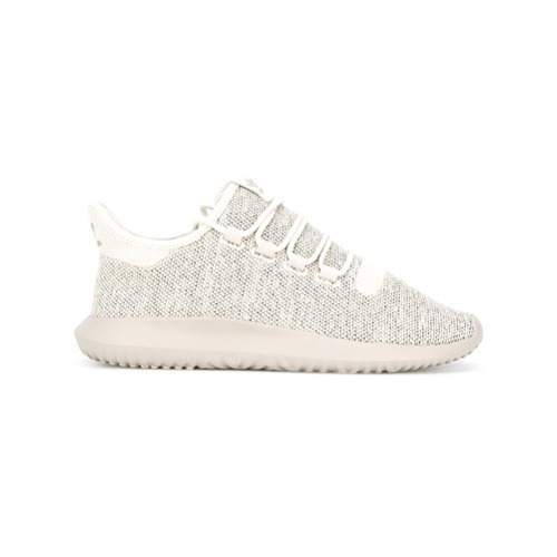 Adidas Tubular Shadow Knit Sneakers 111 Farfetch Com