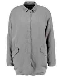 Zenobia summer jacket grey medium 3949095