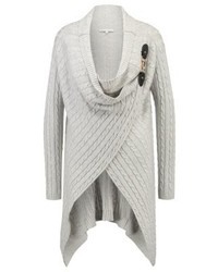 Cardigan grey medium 3946503